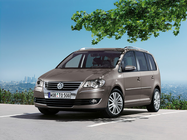 volkswagen touran ecofuel 1 4 tsi cng lng gaz ziemny w. Black Bedroom Furniture Sets. Home Design Ideas