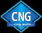 CNG LNG – gaz ziemny w Twoim aucie