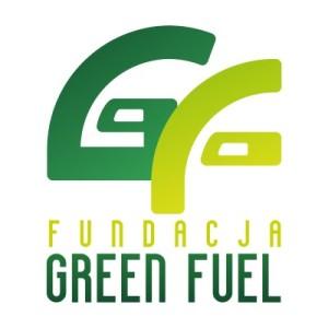 Fundacja Green Fuel | Relacja z I Posiedzenia Zarządu Fundacji Green Fuel