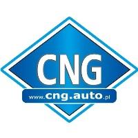 2 - cng auto pl logo (1)
