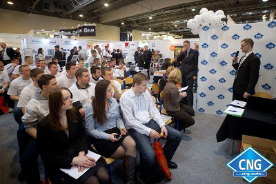 Nauczanie o Metanie - Strefa Metanu - GasShow 2014 (1) (1)