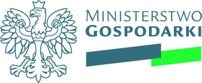 Fundacja Green Fuel | Uroczyste Otwarcie Stacji CNG w Kaliszu uzyskało Honorowy Patronat Ministerstwa Gospodarki