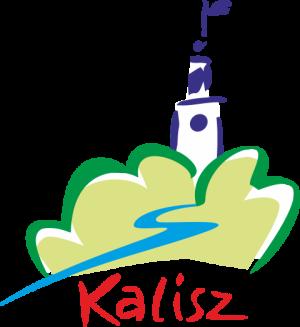 Prezydent Miasta Kalisz objął Honorowym Patronatem Otwarcie nowej Ogólnodostępnej Stacji Tankowania Gazem Ziemnym w Kaliszu
