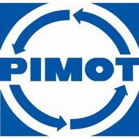 1-pimot-logo