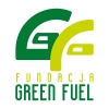 2greenfuel_logo_2_colors