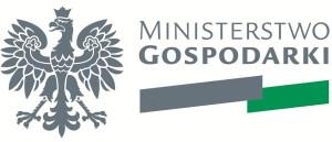 mg patronat ministra gospodarki