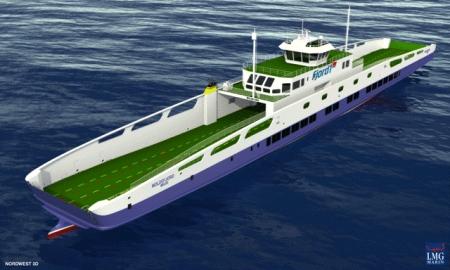 statek lng remontowa 2