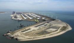 terminal-LNG