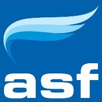 5 - asf logo