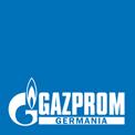 gazprom_logo
