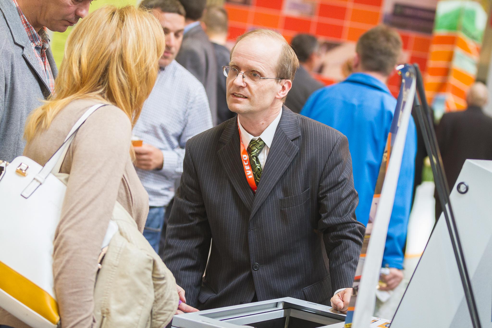 Andrzej Bagniewski Administrator forum cng.auto.pl