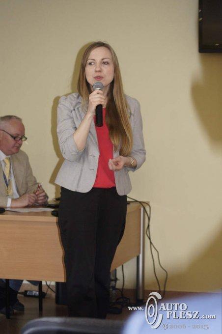mgr inż. Paulina Łyko, Akademia Górniczo-Hutnicza Kraków