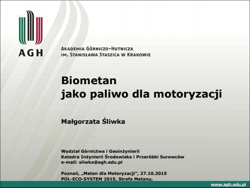 konferencja metan dla motoryzacji strefa metanu_1
