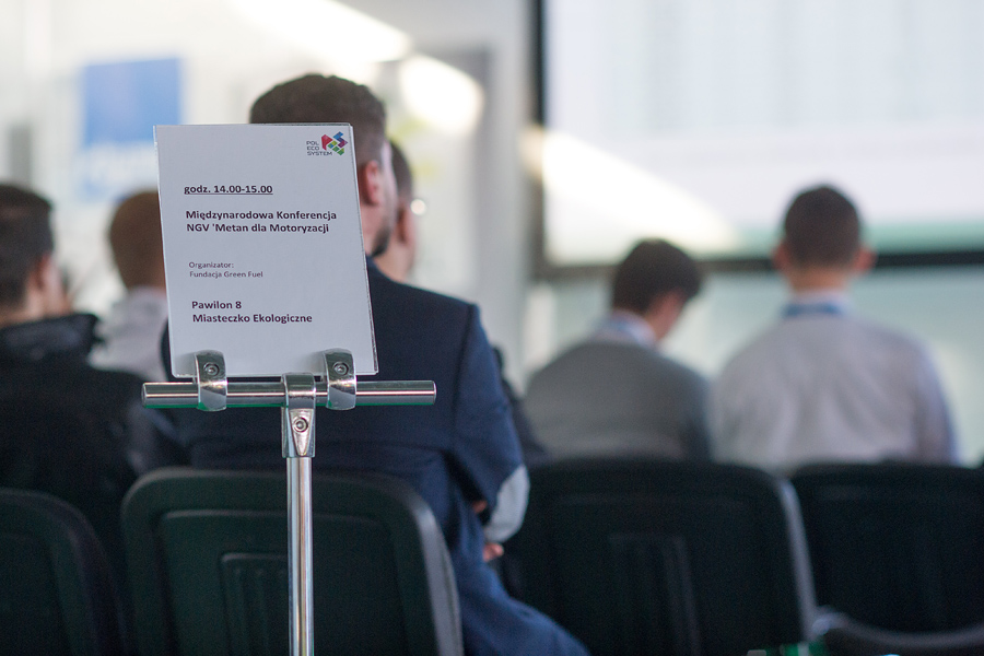 konferencja metan dla motoryzacji (2)