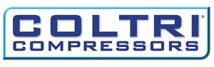 COLTRI-COMPRESSORS