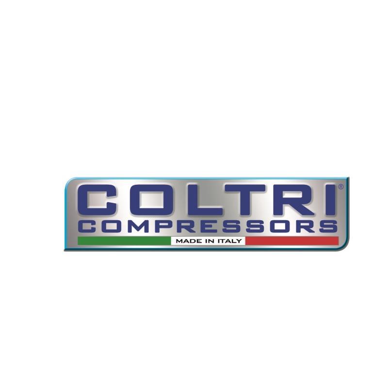 ASF wyłącznym dystrybutorem COLTRI