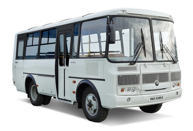 rusia-gazgroupbus-13ene