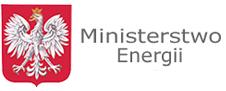 Honorowy Patronat Ministerstwa Energii dla 'Strefy Metanu'
