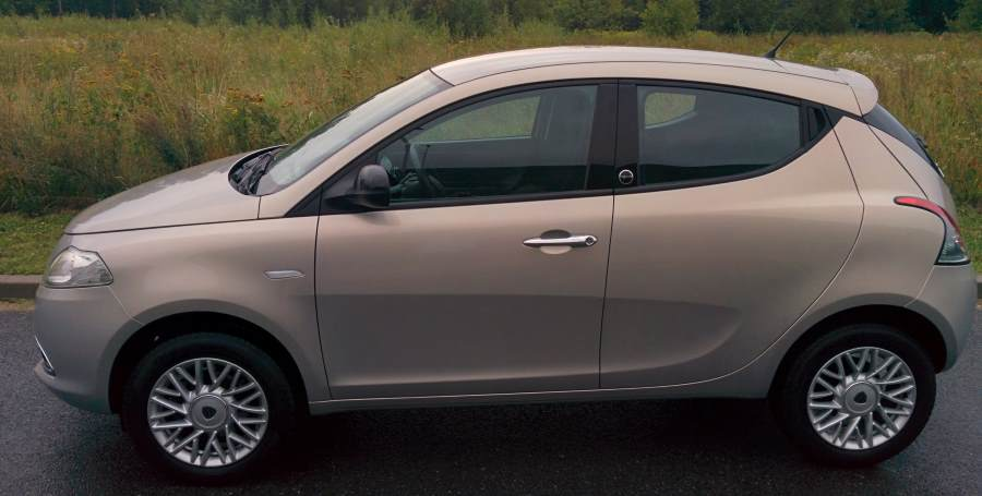 lancia-ypsilon-ecochic-natural-power