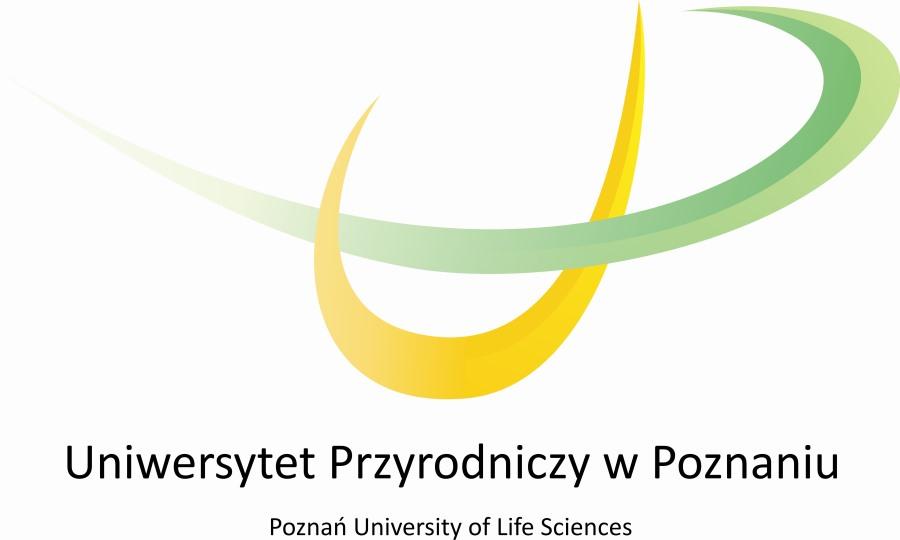 uniwersystet-przyrodniczy-w-poznaniu