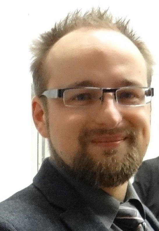 j-mazurkiewicz