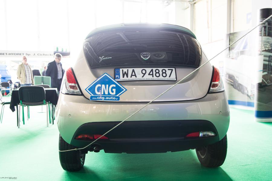Prezydent RP Andrzej Duda podpisał opracowaną przez Ministerstwo Energii ustawę o elektromobilności i paliwach alternatywnych.