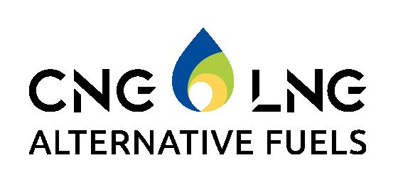 """Projekt CEF Transport """"Badania optymalizujące funkcjonowanie i rozmieszczenie stacji paliw alternatywnych sieci bazowej TEN-T"""""""