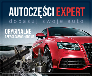 AutoczesciExpert
