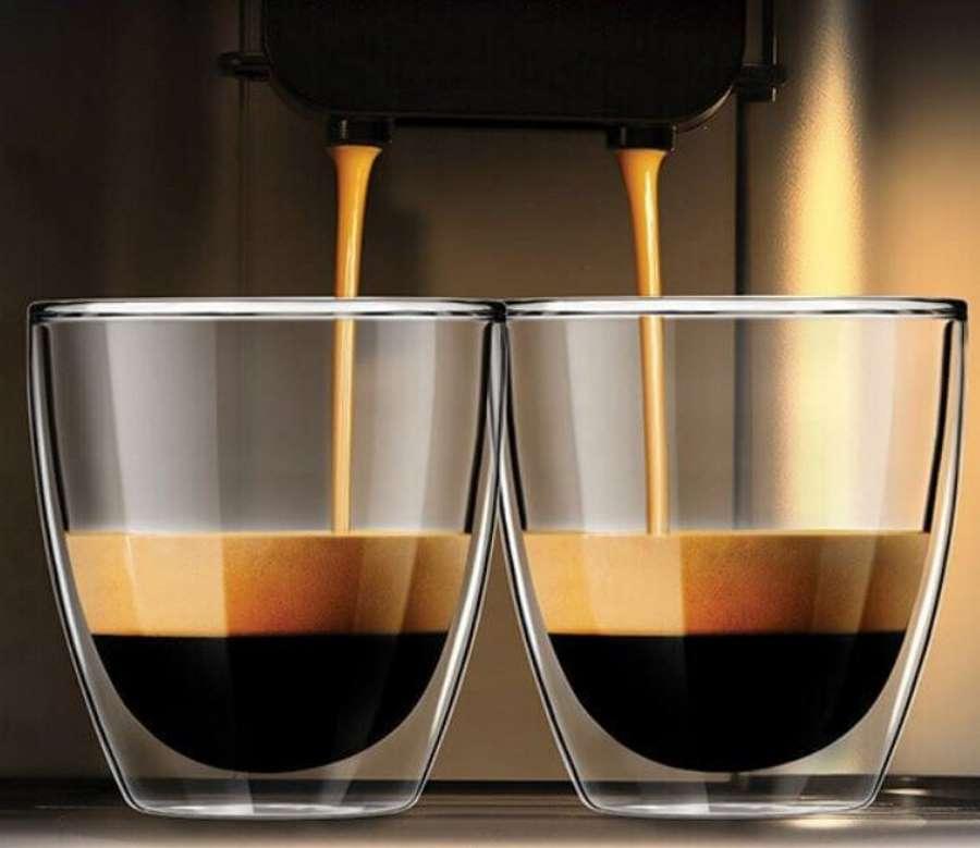 Zapraszamy na kawę do Strefy Metanu – Gasshow 2019